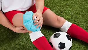 How to Reduce the Risk of Sports Injuries