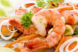 Seafood Sauce – Know About Seafood Sauce For the Food Lover in You