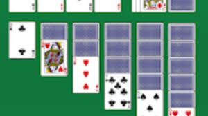 Game Review – Solitaire Game Review – Travel and Park Maintenance Game